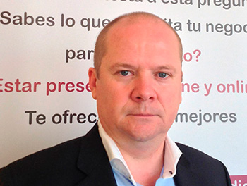 Estrategia de marketing en las pymes